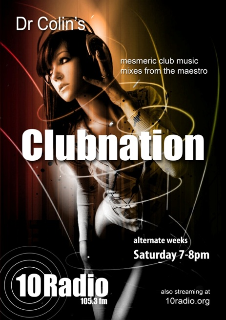 Clubnation